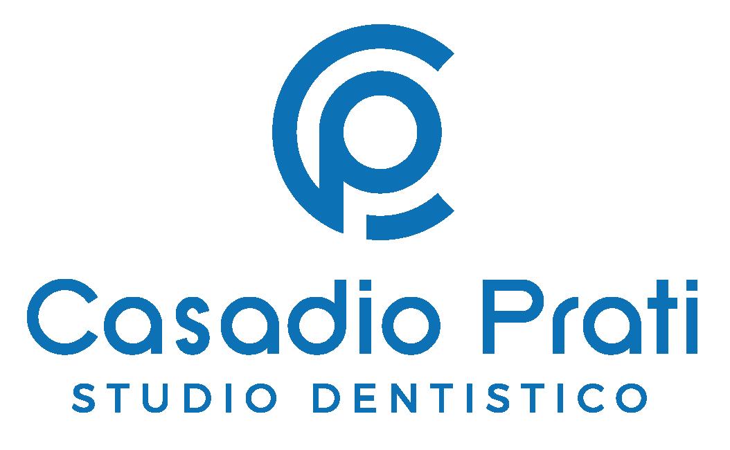Studio Dentistico Casadio Prati